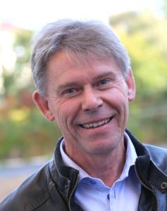 Stig Norberg Företagsläkare