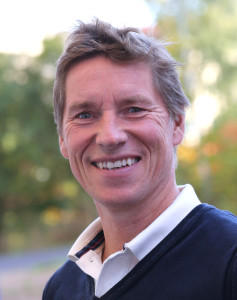 Peter Jonsson Hälsoutvecklare och föreläsare