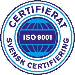 Certifiering2018